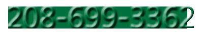 208-699-3362