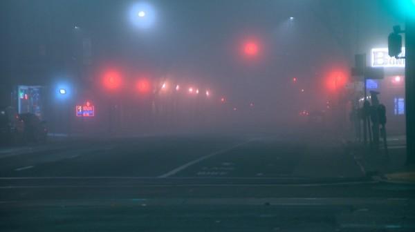 Fog-blurb-011515-jpg