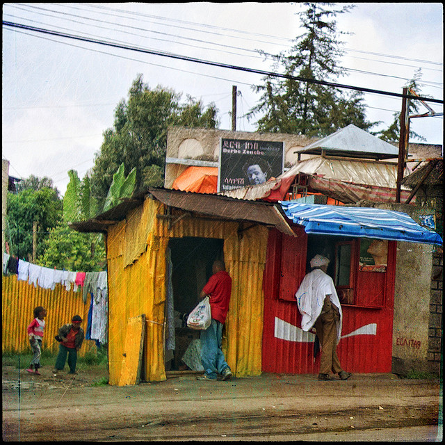 addis-work-leisure