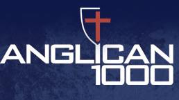 anglican_1000