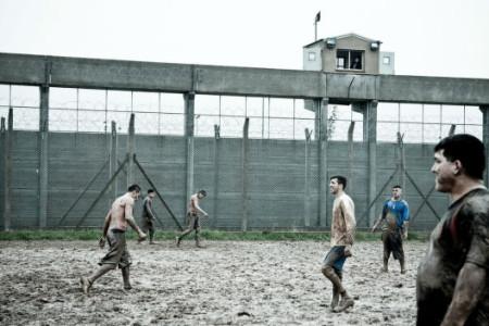 argentine-prison-rugby