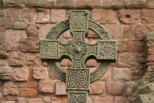 celtic-cross-2