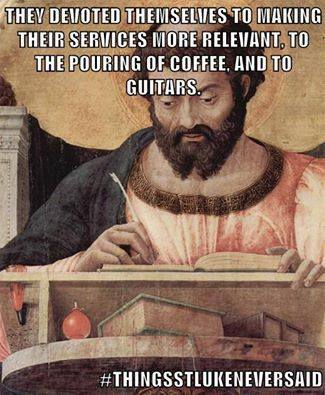 church-guitar-meme