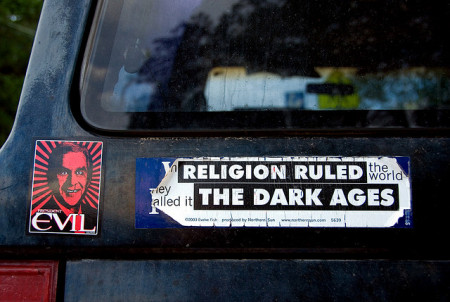 dark-ages-bumper-sticker