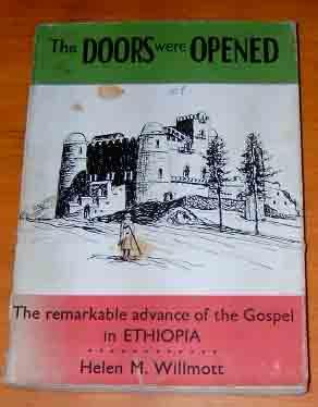 ethiopia-book