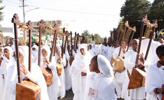ethiopia-harps