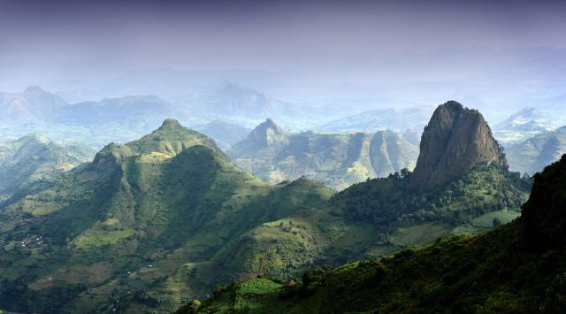 ethiopian-highlands2