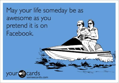 facebook-envy-ecard