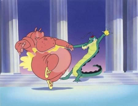 fantasia-hippo-aligator