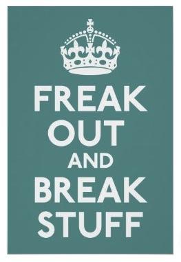 freak-out-and-break-stuff