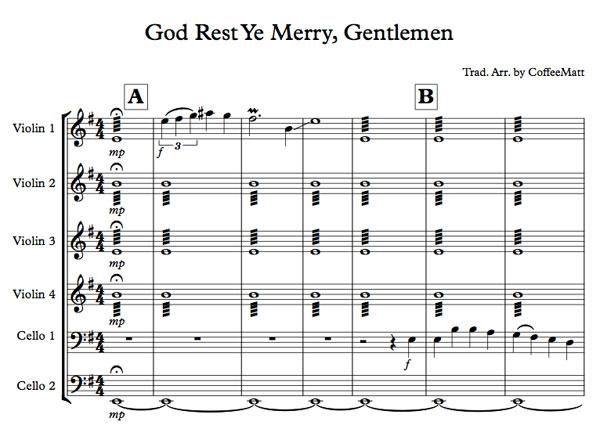 god-rest-score