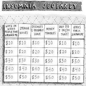 insomnia-jeopardy1-290x290