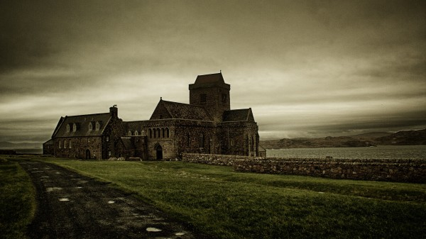 iona-abbey1