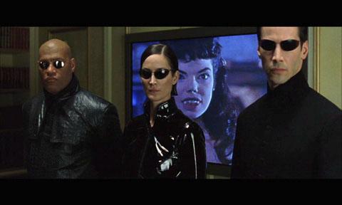 matrix-vampires