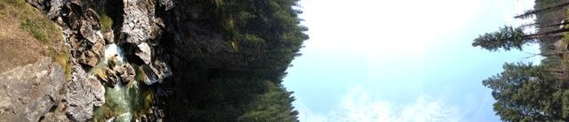 meadow-creek-1