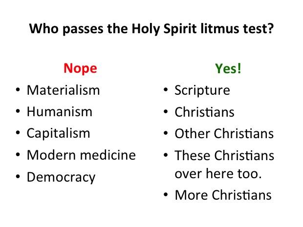 sermon mattj 1-26-2014