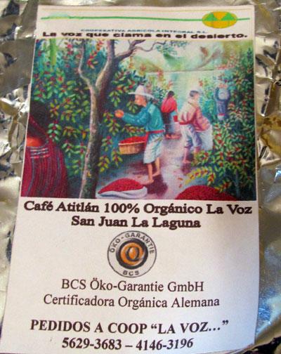 guatemala-bag